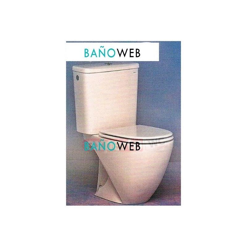 Tapa wc europa de porsan ba for Tapas de wc universales