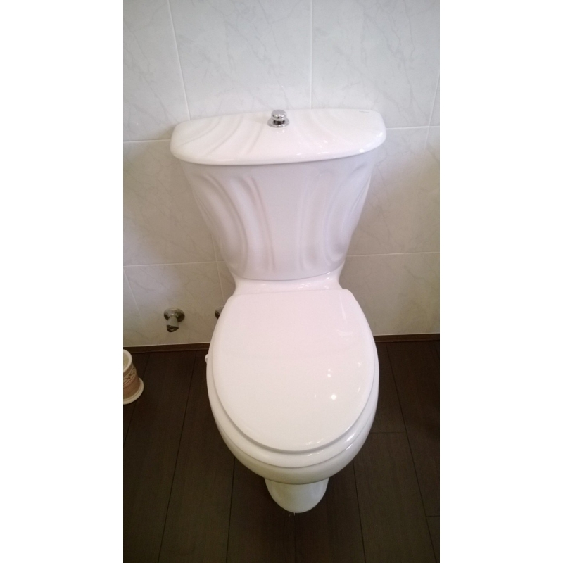 Tapa wc amadeus de bellavista ba for Tapas de wc universales