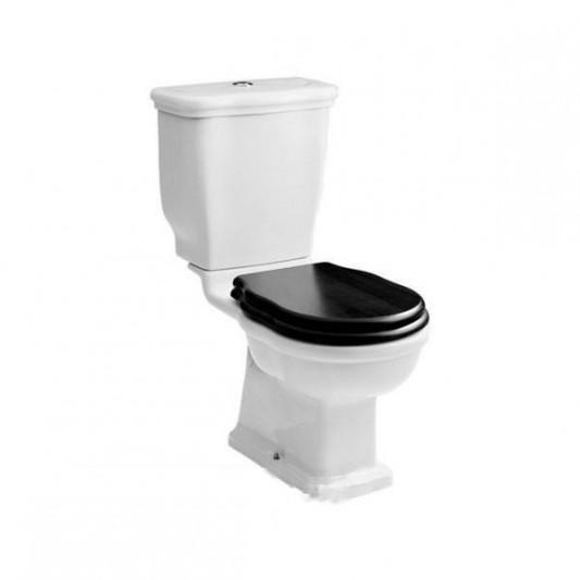 Tapa wc bohemia de bellavista ba for Tapas de wc universales