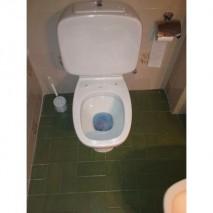 Tapa wc Italica de Bellavista
