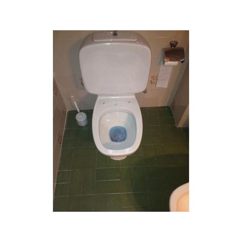 Tapa wc italica de bellavista ba for Tapas wc ikea