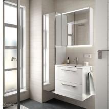 Mueble de baño de 60cm S35 Salgar