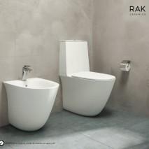 Mueble baño Carmen 70 de Avila dos