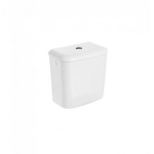 Cisterna Repuesto Optima Cifial