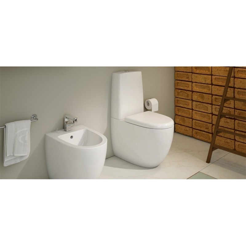Muebles Para Baño Wc:Wc A1 cifial – Bañowebes