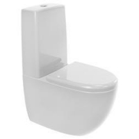 Wc A1 cifial