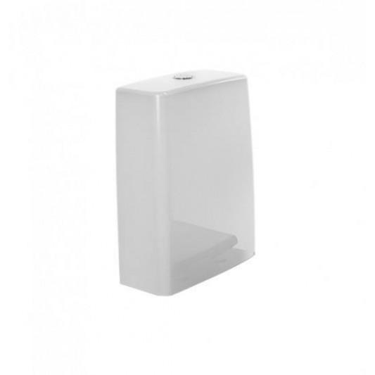 Cisterna Repuesto Block Cifial