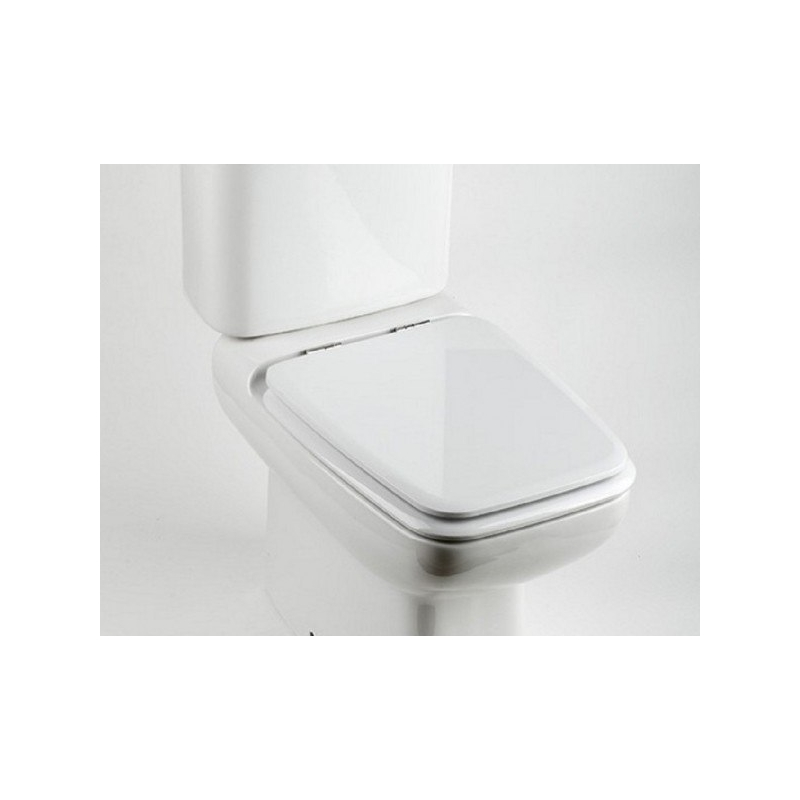 Tapa wc duna de bellavista ba muebles de ba o for Tapas wc ikea