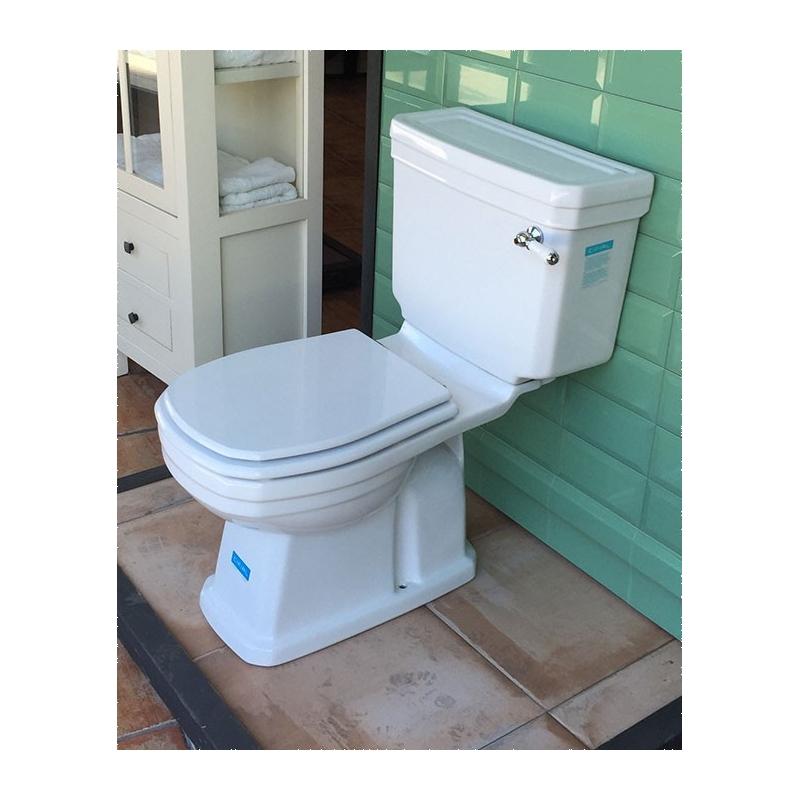 Para Baño WcTapa wc Optima de cifial – Bañowebes  Muebles Para