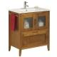 León 60 cm, Mueble de baño