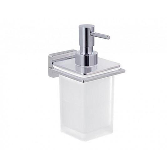 Dosificador de jabón G-Atena