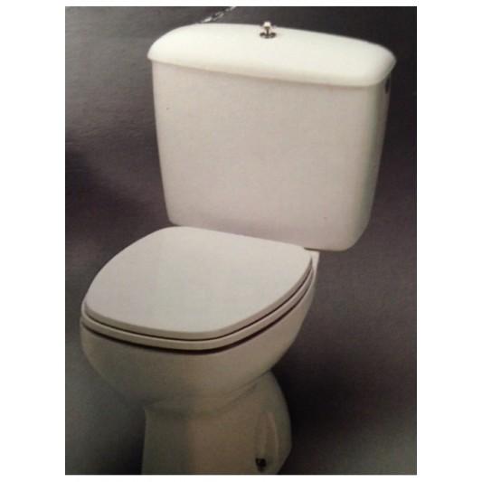 Tapa wc modelo diana de gala ba for Tapas de wc universales