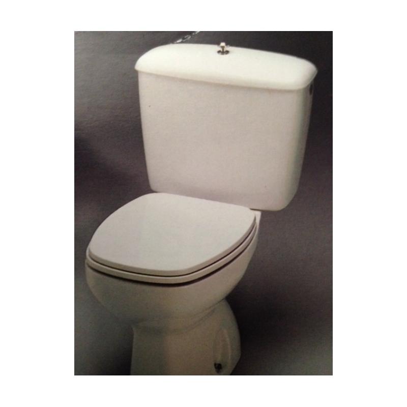 tapa wc modelo diana de gala ba muebles de ba o