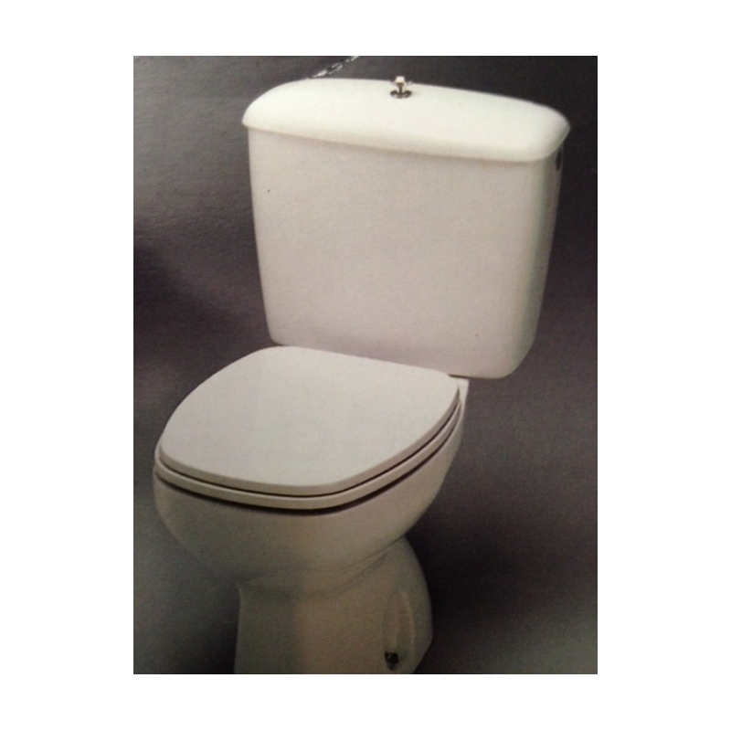 Tapa wc modelo diana de gala ba for Marcas de wc