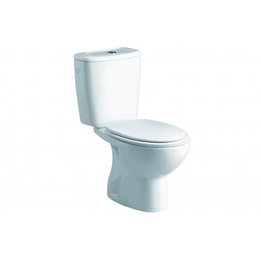 Tapa wc Elia de Gala
