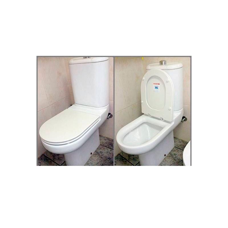 Tapa wc marina horizontal gala ba muebles de ba o for Tapa wc gala universal