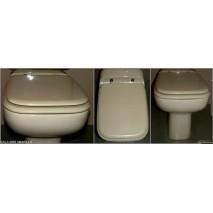 Tapa wc Gala 2000 de Gala Compatible