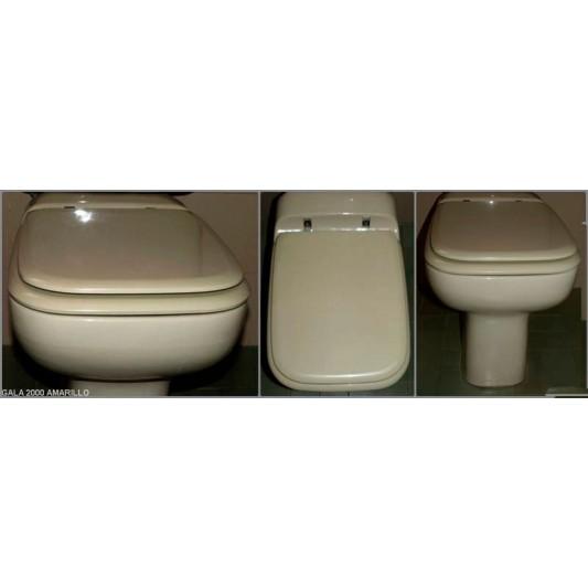 Tapa wc Gala 2000 de Gala