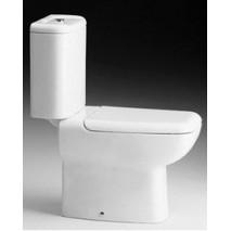 Tapa wc duna de bellavista original ba muebles for Tapa wc bellavista
