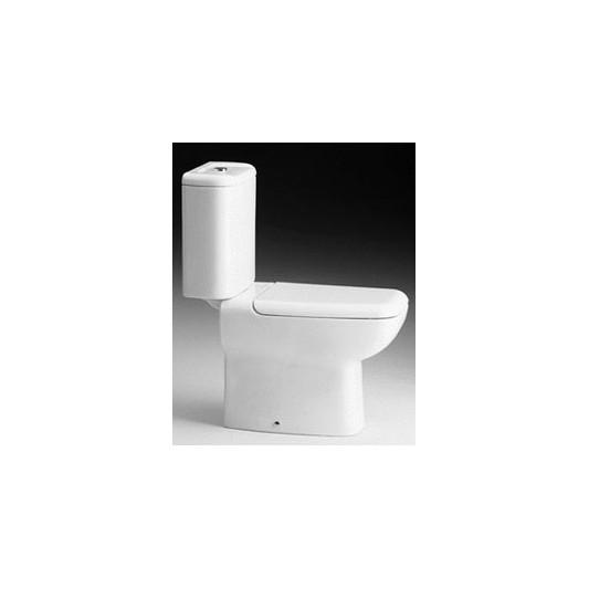 Tapa wc duna de bellavista original ba muebles Inodoros bellavista precios