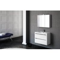 Mueble baño Loa 60 de Torvisco