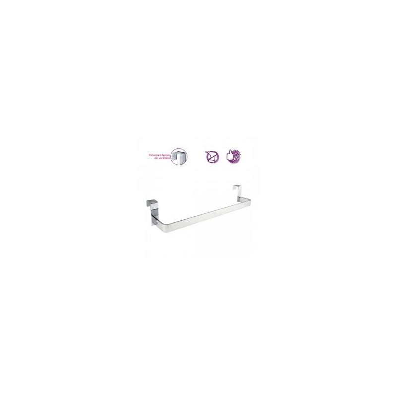 Muebles Para Baño Toalleros:Piezas para instalación > Toallero lateral 36 cm mueble de baño