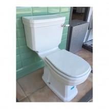 Tapa wc Plaza de cifial