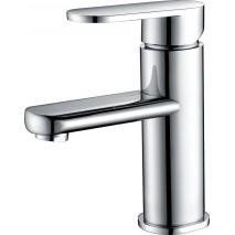 Grifo lavabo monomando Sintra