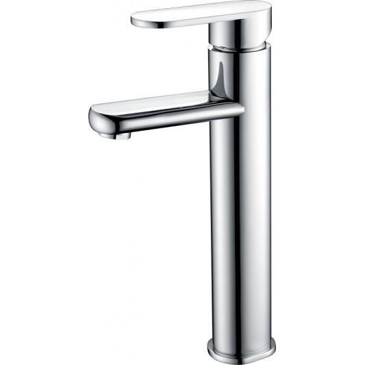 Grifo lavabo CAÑO ALTO Sintra