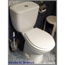 Tapa wc Venecia de Porsan