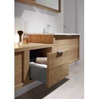 Mueble baño Tino 60 Valenzuela