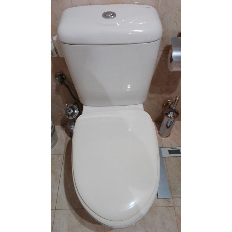tapa wc lara de bellavista ba