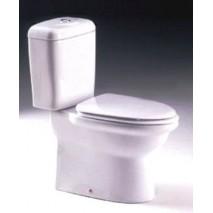Tapa wc Lara de Bellavista Compatible