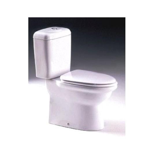 Tapa wc Lara de Bellavista