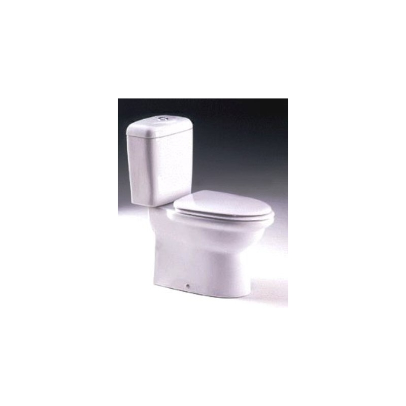 Tapa wc lara de bellavista ba for Tapas de wc universales