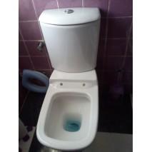Tapa wc Arcadia de Bellavista Compatible