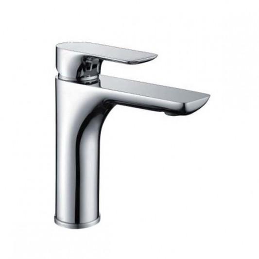 Grifo monomando lavabo Nassau