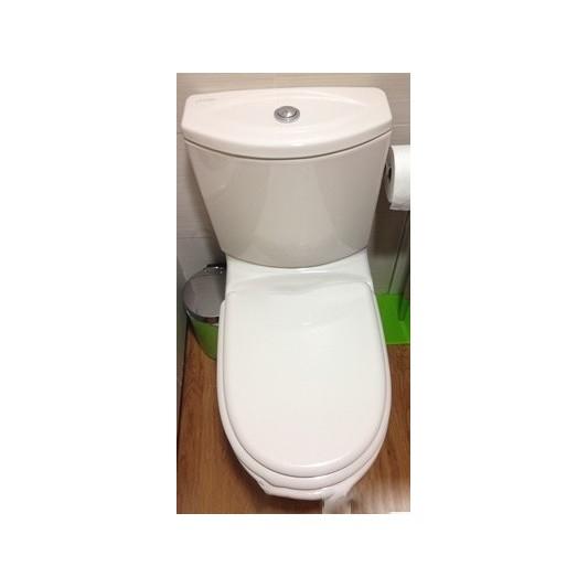 Tapa wc Modelo Odeon Jacob de la font
