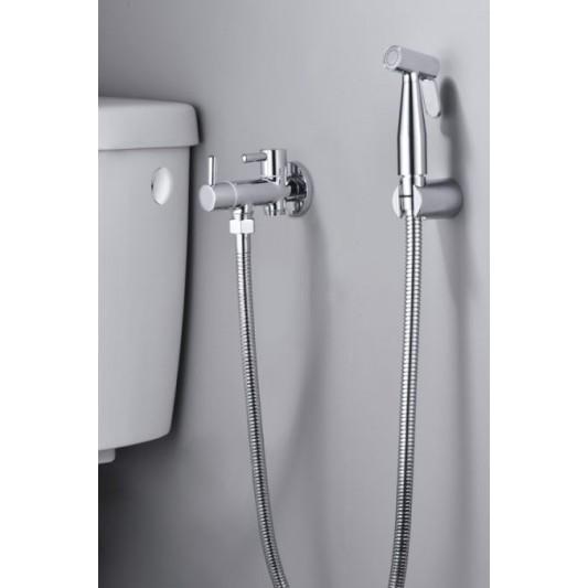 Grifo Higienico 1 agua Bide