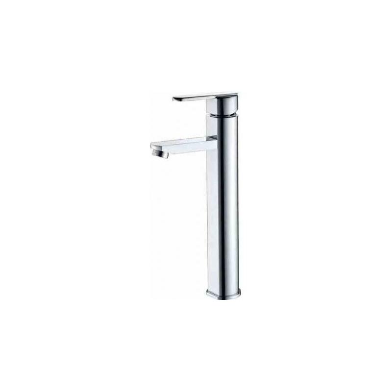 Grifo lavabo ca o alto roma ba for Grifo lavabo
