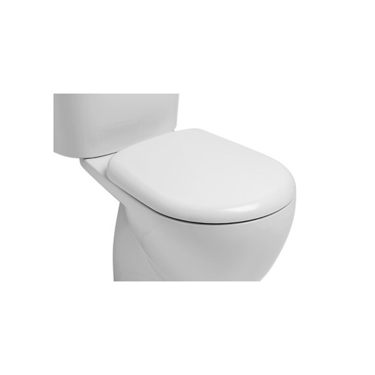 Tapa wc Optima de cifial
