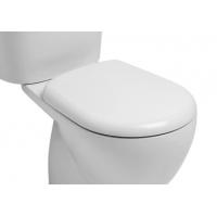 Tapa wc Optima de cifial