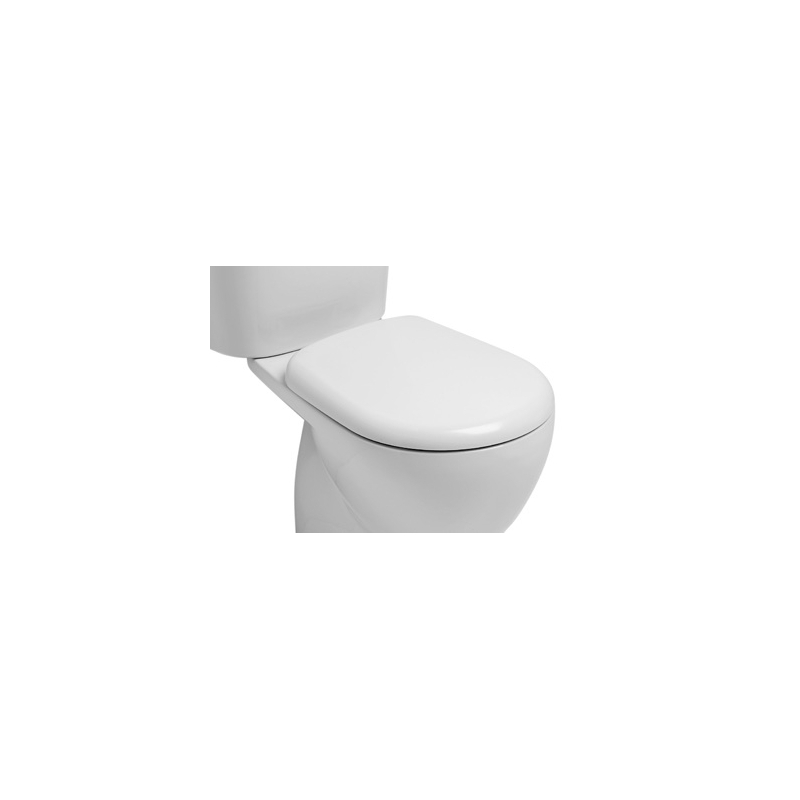 Tapa wc termodur optima de cifial original ba for Tapas de wc universales