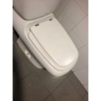 Tapa wc Grecia de Sanitana