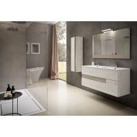 Mueble baño Vision 60 de Visobath