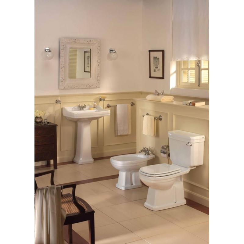 Muebles Para Baño WcWc Plaza cifial – Bañowebes  Muebles Para