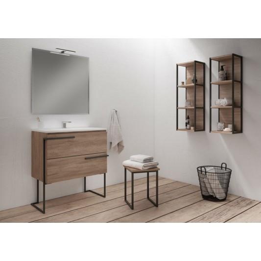 Mueble baño 60 Scala de Visobath