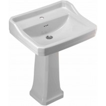 Lavabo Plaza cifial