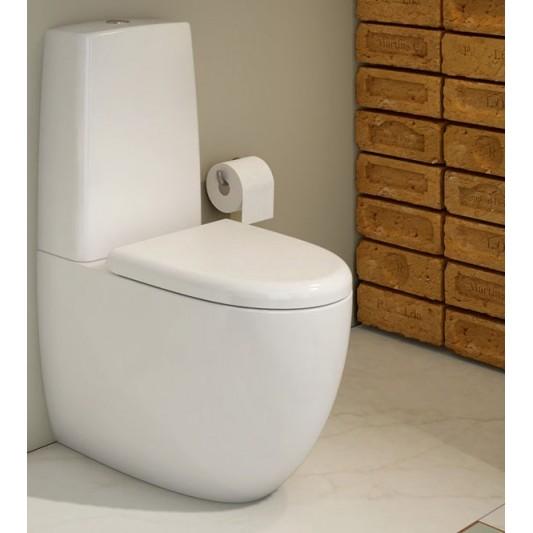 Tapa wc A1 de cifial
