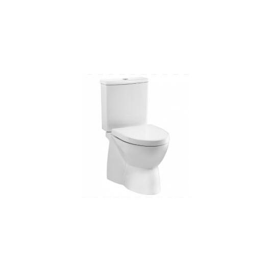 Tapa wc Portobello  de cifial